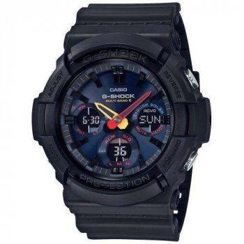 Годинник наручний Casio CsGAW-100BMC-1AER