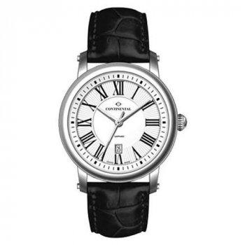 Годинники наручні Continental Cntnntl24090-GD154110