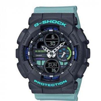 Годинник наручний Casio G-Shock CsG-ShckGMA-S140-2AER