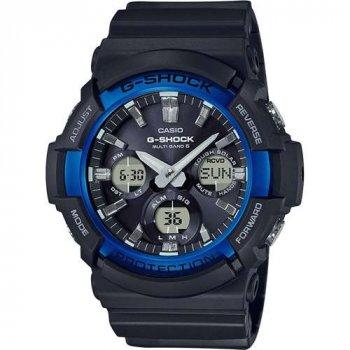Годинник наручний Casio G-Shock CsG-ShckGAW-100B-1A2ER