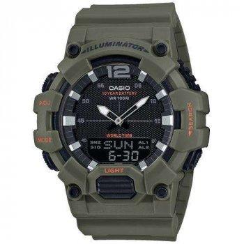 Годинник наручний Casio Collection CsCllctnHDC-700-3A2VEF