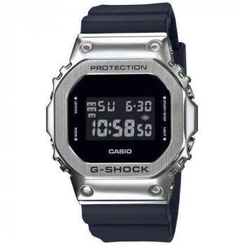 Годинник наручний Casio G-Shock CsG-ShckGM-5600-1ER