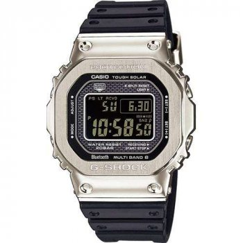 Годинник наручний Casio G-Shock CsG-ShckGMW-B5000-1ER
