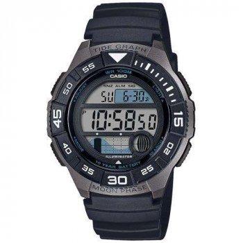 Годинник наручний Casio Collection CsCllctnWS-1100H-1AVEF