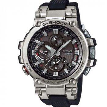 Годинник наручний Casio G-Shock CsG-ShckMTG-B1000-1AER