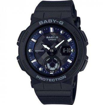 Годинник наручний Casio Baby-G CsBby-GBGA-250-1AER