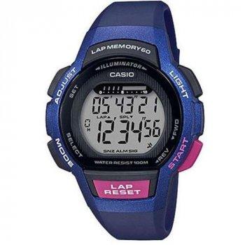 Годинник наручний Casio Sports CsSprtsLWS-1000H-2AVEF