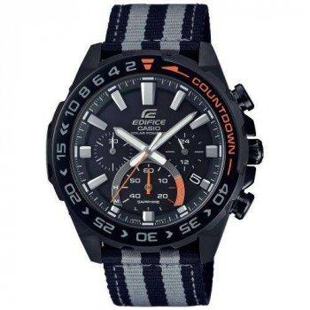 Годинник наручний Casio Edifice CsdfcEFS-S550BL-1AVUEF