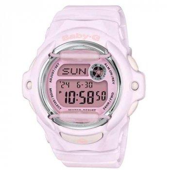 Годинник наручний Casio Baby-G CsBby-GBG-169M-4ER