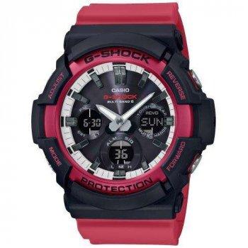 Годинник наручний Casio G-Shock CsG-ShckGAW-100RB-1AER
