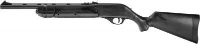 Пневматична гвинтівка Crosman Remington 1100 (R1100)
