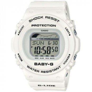 Годинник наручний Casio Baby-G CsBby-GBLX-570-7ER