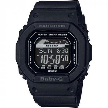 Годинник наручний Casio Baby-G CsBby-GBLX-560-1ER