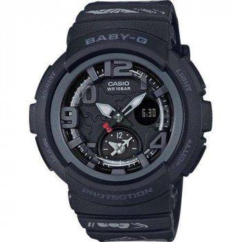 Годинник наручний Casio Baby-G CsBby-GBGA-190KT-1BER