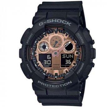 Годинник наручний Casio G-Shock CsG-ShckGA-100MMC-1AER
