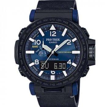 Годинник наручний Casio Pro-Trek CsPr-TrkPRG-650YL-2ER