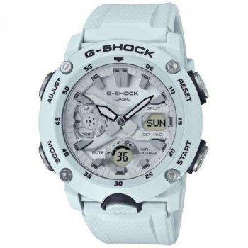 Годинник наручний Casio G-Shock CsG-ShckGA-2000S-7AER