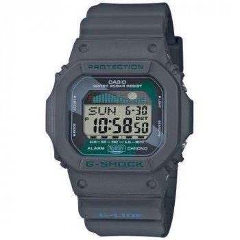 Годинник наручний Casio G-Shock CsG-ShckGLX-5600VH-1ER