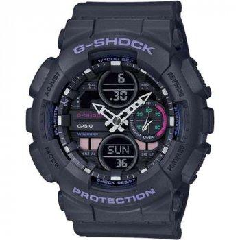 Годинник наручний Casio G-Shock CsG-ShckGMA-S140-8AER