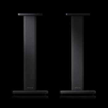 Колонки Edifier AirPulse ST300 Speaker Stands