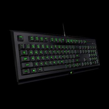 Ігровий комплект Razer DeathAdder + Cynosa Pro (RZ84-01470200-B3R1)
