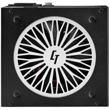 Блок живлення Chieftronic 850W PowerUP Gold (GPX-850FC)