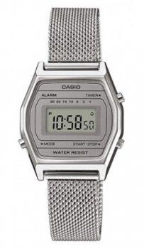 Годинник CASIO LA690WEM-7EF