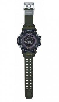 Годинник CASIO GPR-B1000-1BER