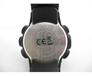 Годинник CASIO PRW-3000-1AER