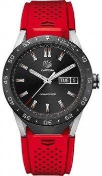 Годинник TAG HEUER SAR8A80.FT6057