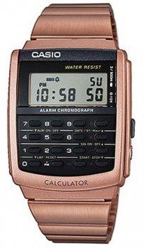 Годинник CASIO CA-506C-5AEF
