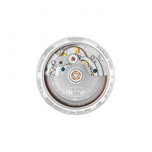 Часы TISSOT T099.207.16.116.00