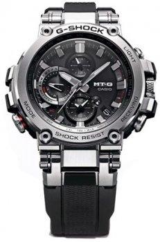 Годинник CASIO MTG-B1000-1AER