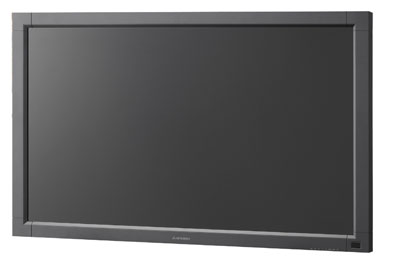 МонІтор Mitsubishi Electric LDT462V/46i Monitor/Full HD 1920 x 1080/450cd/1500:1/16:9/6 ms/VGA