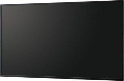 МонІтор Sharp 65'' PN-HW651 Czarny