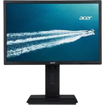 """МонІтор Acer 22"""" B226WLYMDPR (UM.EB6EE.001)"""