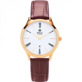 Часы наручные Royal London RylLndn21371-03