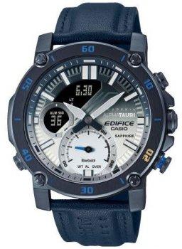 Чоловічі наручні годинники Casio ECB-20AT-2AER
