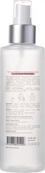 Тоник для лица Hillary Lactic Aсid Toner для жирной и проблемной кожи 200 мл (2314975351592)