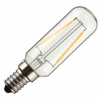 """Лампа світлодіодна 4W E14 COB 4500K для витяжки """"LEMANSO"""" LM3023"""