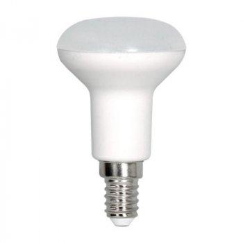 "Лампа світлодіодна R50 7W E14 560LM 4500K 170-265V ""LEMANSO"" LM3091"
