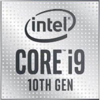 Процесор INTEL Core™ i9 10900F (CM8070104282625)