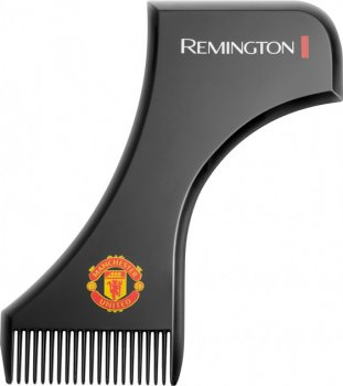 Триммер REMINGTON MB4128 Beard Boss Manchester United