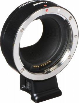 Адаптер Canon EF - EOS M (6098B005)