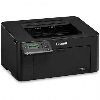 Лазерный принтер Canon i-SENSYS LBP-113w (2207C001)