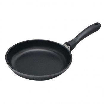 Сковорода POLARIS Adore 28 см (Adore-28F)