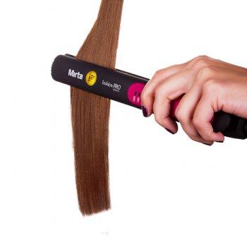 Випрямляч для волосся Mirta HS-5121