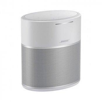 Акустическая система Bose Home Speaker 300, Silver (808429-2300)