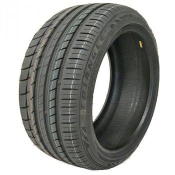 Літня шина TRIANGLE TH201 255/50R19 107Y