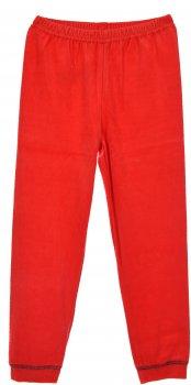 Пижама (футболка с длинными рукавами + штаны) Disney Avengers Classic HS2116 Нави
